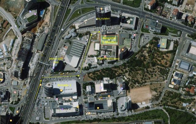 NEORAMA MAP3 copy